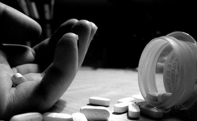 برخورد با سختیهای زندگی - دکتر طباطبایی
