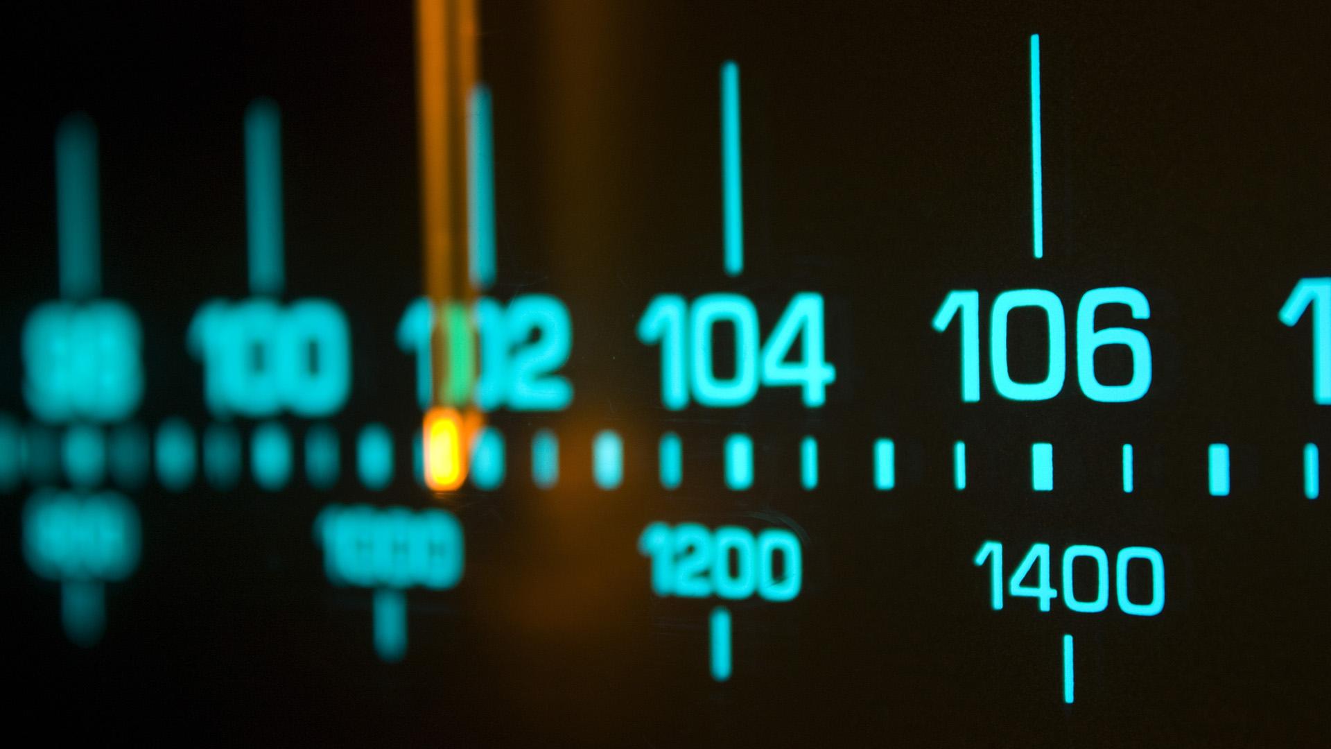 Radio-mic-Drtabatabaie