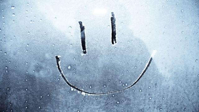 احساس خوشبختی - دکتر طباطبایی