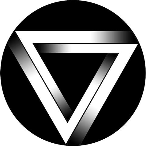 تسلط بر مثلث تباهی - دکتر طباطبایی