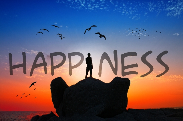حس خوشبختی - دکترطباطبایی