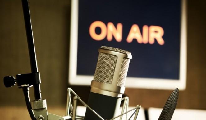 Radio-mic-image-Drtabatabaie