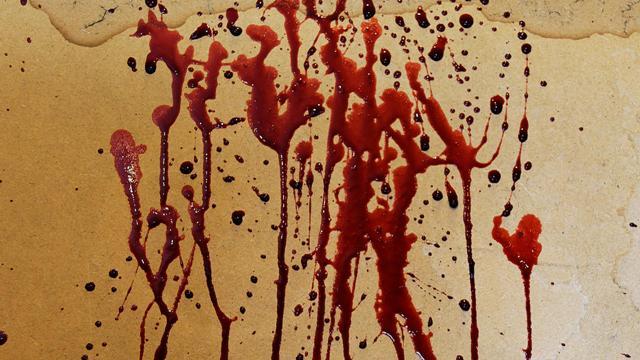 خشونتهای خیابانی - دکتر طباطبایی