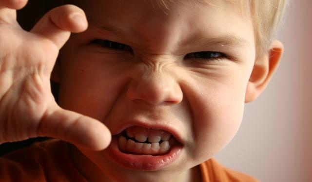 ابعاد خشم - دکتز طباطبایی