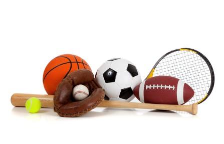 کاربرد روانشناسی در ورزش - دکتر طباطبایی