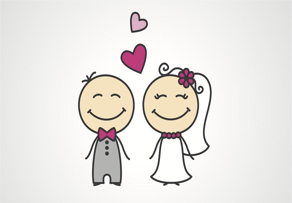 ازدواج و خوشبختی - دکتر طباطبایی