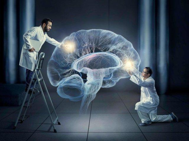 تغییر باورها - دکتر طباطبایی