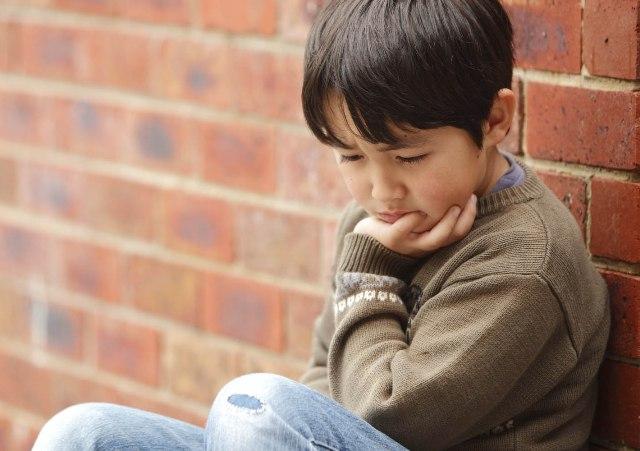 سلب خودباوری فرزندان - دکتر طباطبایی