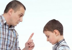 پدران سلطهگر
