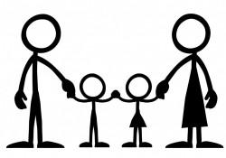مفهوم خانواده سالم