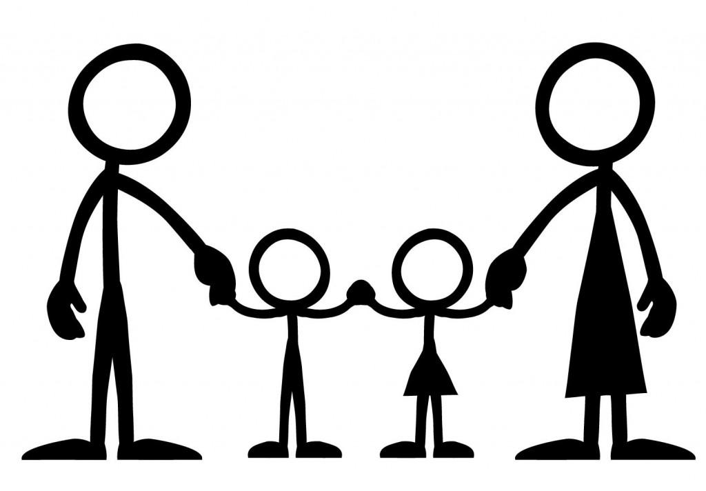 مفهوم خانواده سالم - دکتر طباطبایی