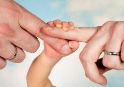 اهمیت تفاهم والدین در تربیت فرزندان