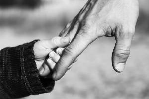 پدران خشن و فرزندان معتاد - دکتر طباطبایی