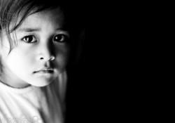 سرزنش و تحقیر کودک