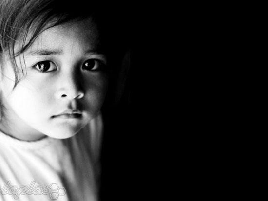 سرزنش و تحقیر کودک - دکتر طباطبایی