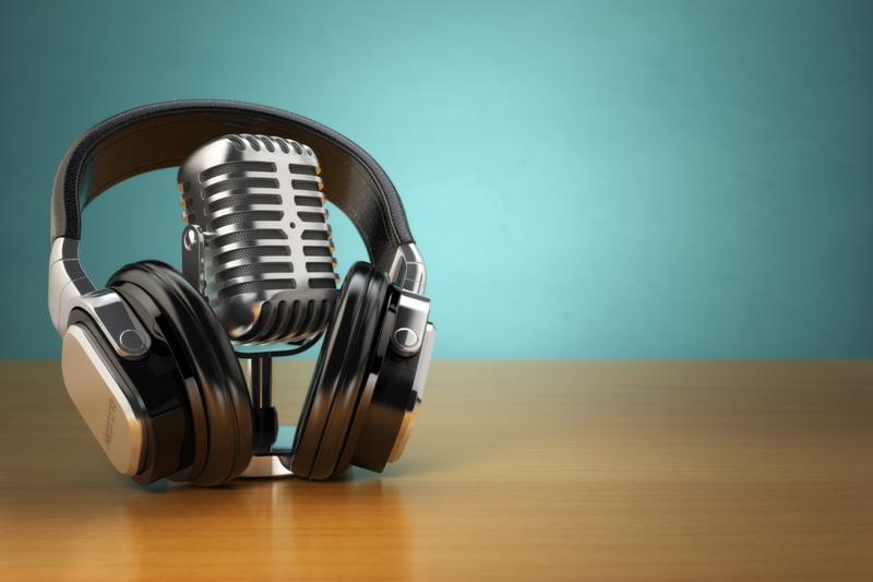 یادداشت صوتی: همه استرس های من - دکتر طباطبایی