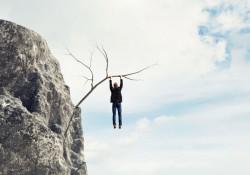 باورهای ذهنی موانع اصلی موفقیت