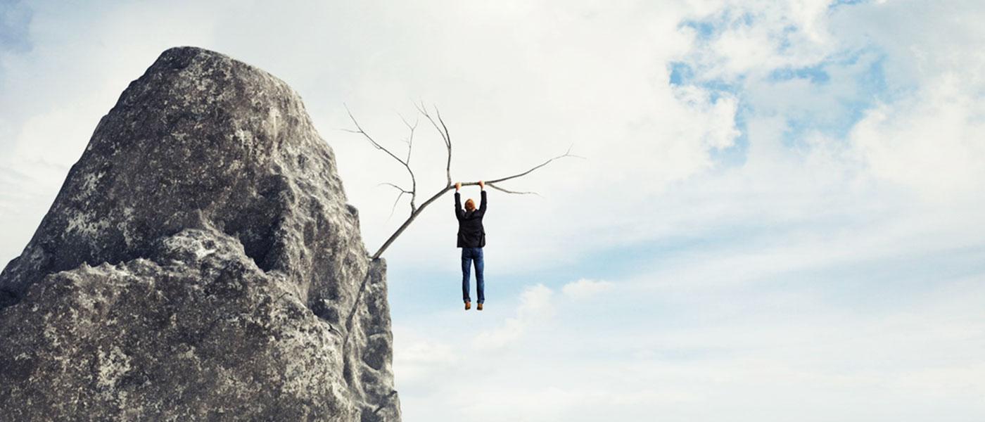 باورهای ذهنی موانع اصلی موفقیت - دکتر طباطبایی