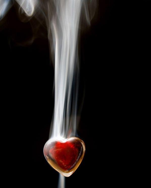 ازدواج در آغاز احساس نیاز - دکتر طباطبایی