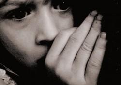 پیشگیری از خشونت خانگی