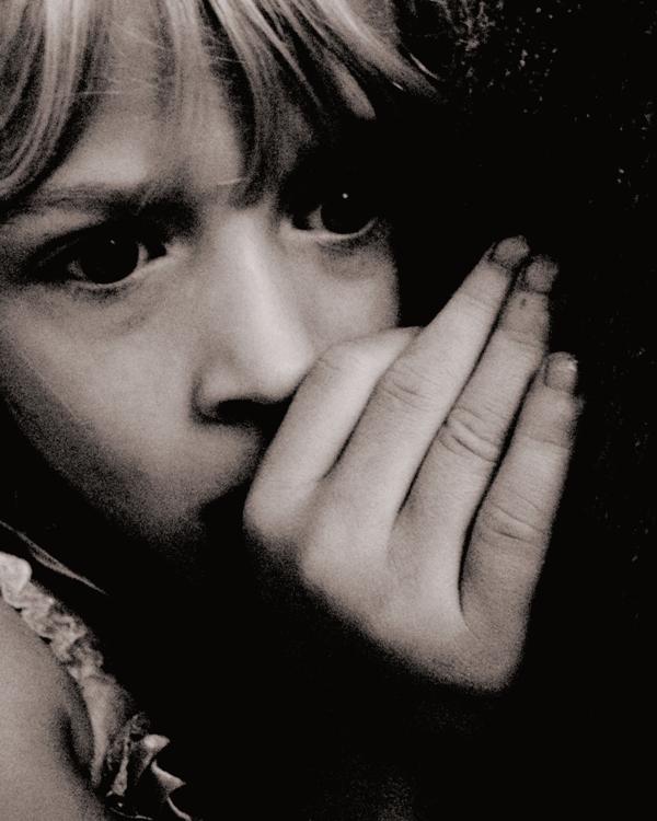 پیشگیری از خشونت خانگی - دکتر طباطبایی