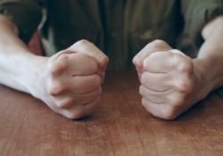 گستردگی خشونت خانوادگی