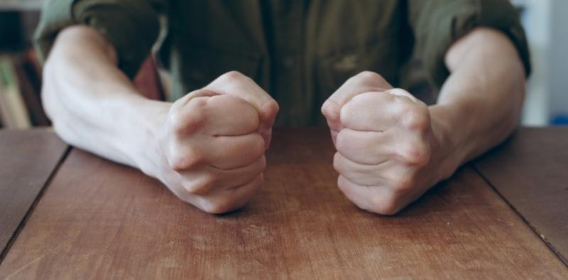 گستردگی خشونت خانوادگی - دکتر طباطبایی