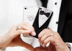 باید و نبایدهای زندگی زناشویی