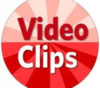ویدیو کلیپ: آموزش خوشحالی (درس سوم) - دکتر طباطبایی
