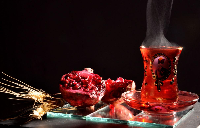 رسم و رسومهای قدیمی و تزریق شادی به مردم - دکتر طباطبایی