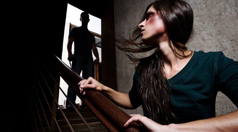 خشونت فیزیکی زن و شوهر - دکتر طباطبایی