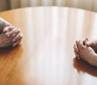 تفاهم بین همسران رمز موفقیت - دکتر طباطبایی