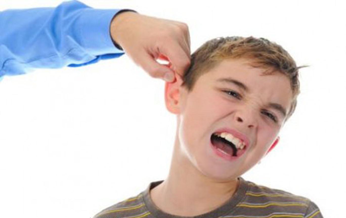 تربیت صحیح فرزندان - دکتر طباطبایی