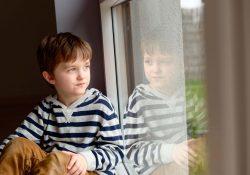 مهارتهای لازم والدین