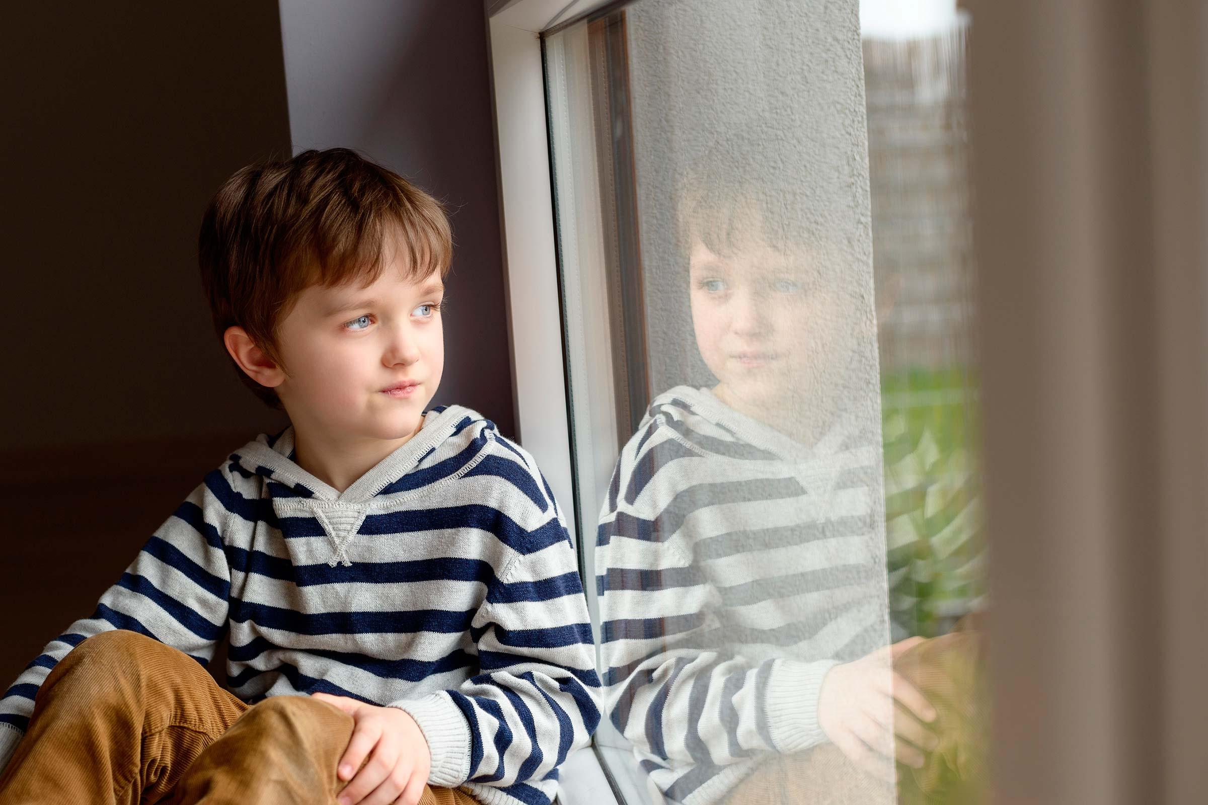 مهارتهای لازم والدین - دکتر طباطبایی