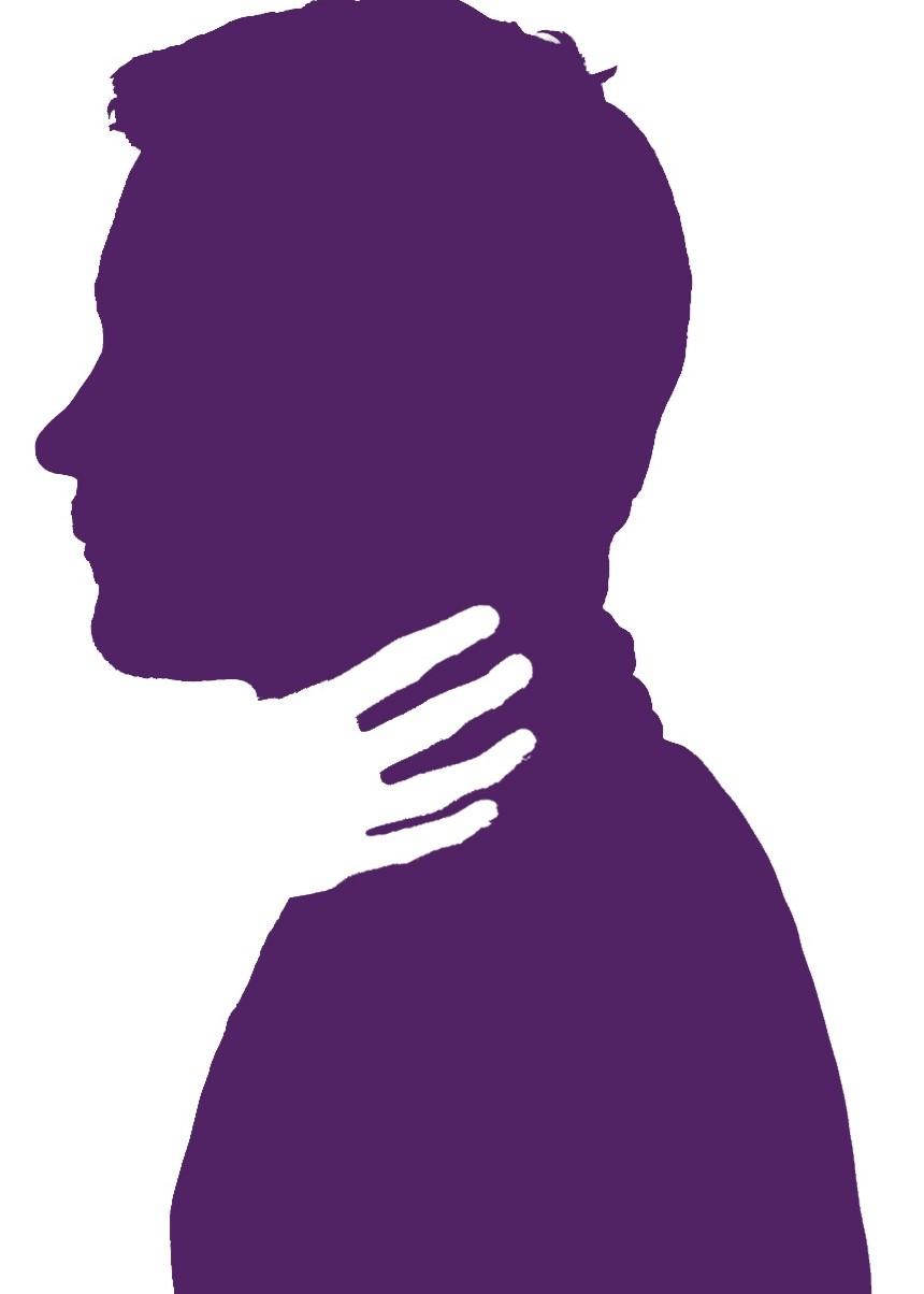 خشونت علیه مردان - دکتر طباطبایی