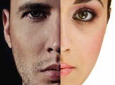 رابطه سالم بین زن و شوهر