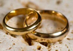 ازدواج به سبک ما
