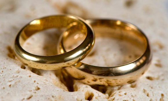 ازدواج به سبک ما - دکتر طباطبایی