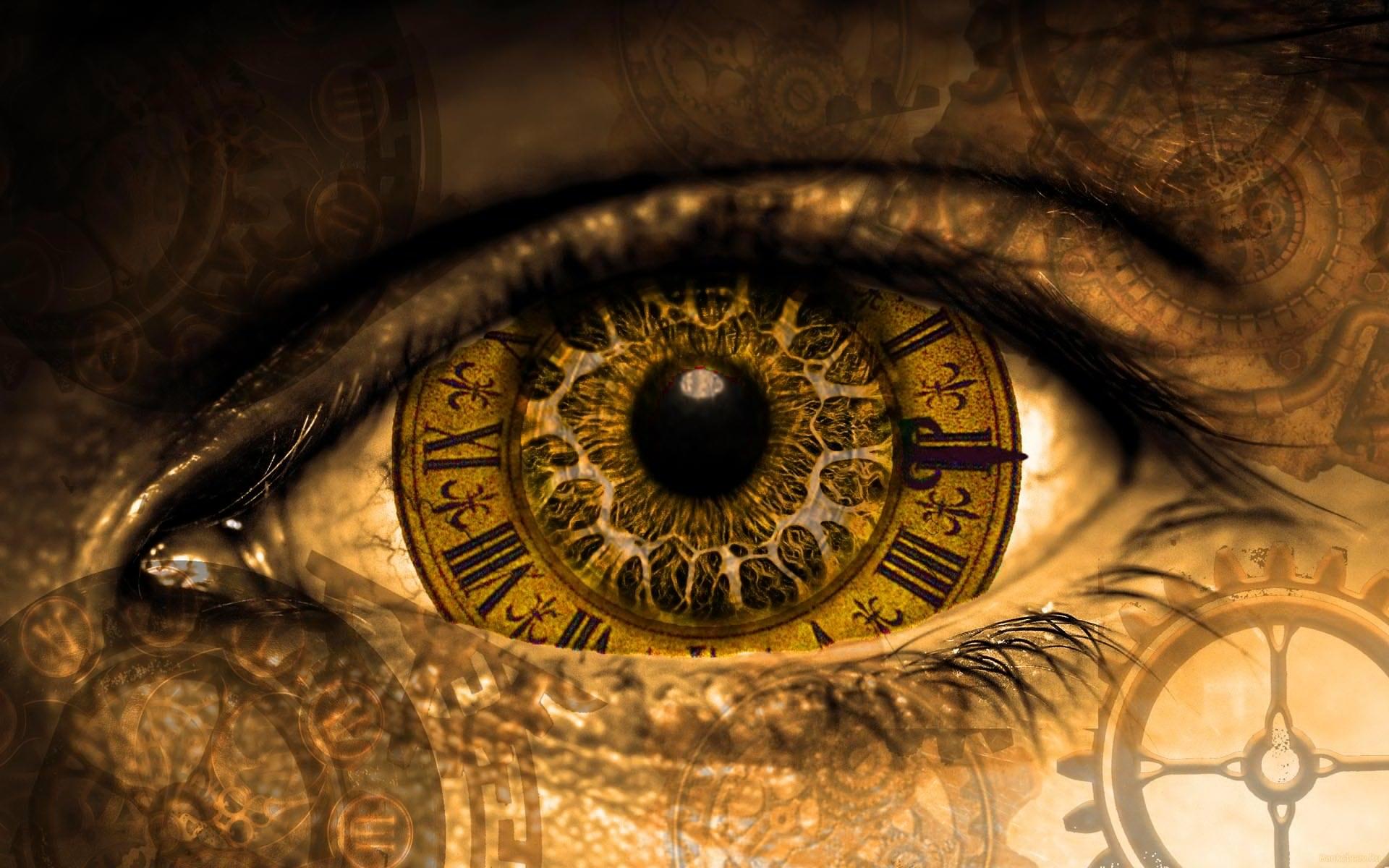 زندگی در گذر زمان - دکتر طباطبایی