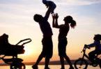 پیوند عاطفی در خانواده - دکتر طباطبایی