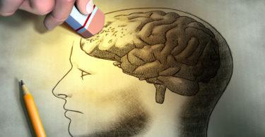 تغییر الگوهای منفی ذهن - دکتر طباطبایی