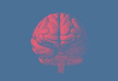 ماهیت ذهن - دکتر طباطبایی