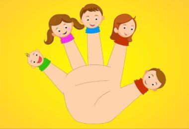 خانواده سالم = جامعه سالم - دکتر طباطبایی