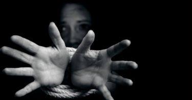خشونت در زناشویی - دکتر طباطبایی