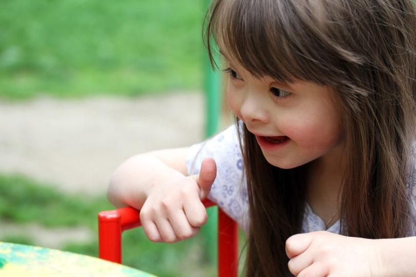 بهداشت روانی کودک - دکتر طباطبایی