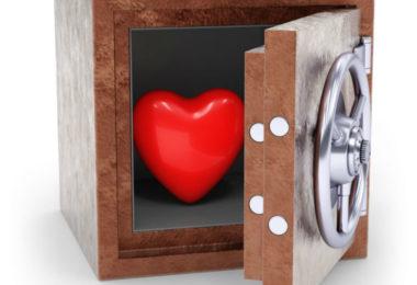 زندگی، عشق، پول - دکتر طباطبایی